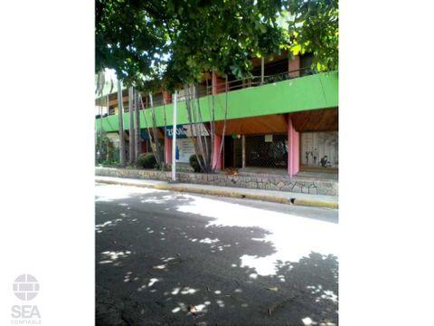 local en alquiler av bolivar norte cc caribean plaza