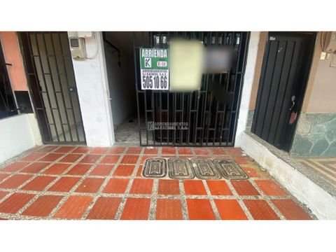 local en arriendo en manrique central cod a16 08