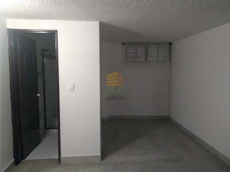 local en arriendo en la castellana