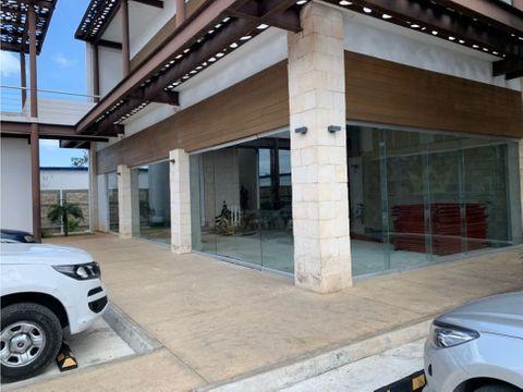 local en renta plaza comercial en cancun 213 m2 98406 mxn