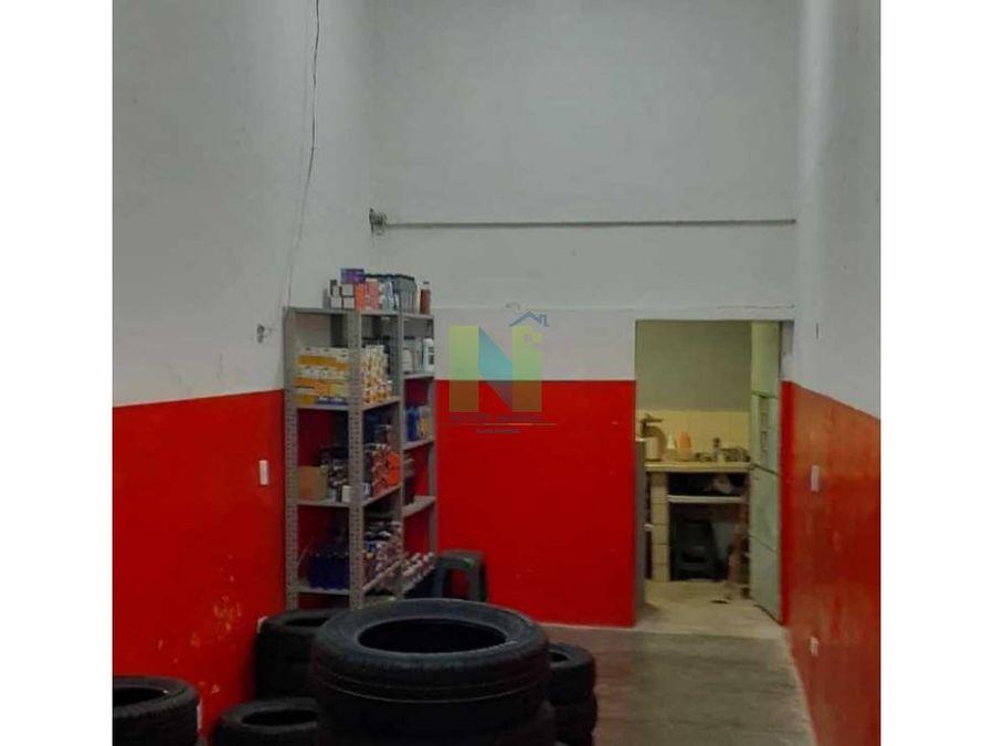 local en venta centro oeste barquisimeto