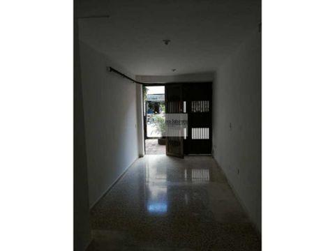 local sabaneta san joaquin p1 cor 2774329