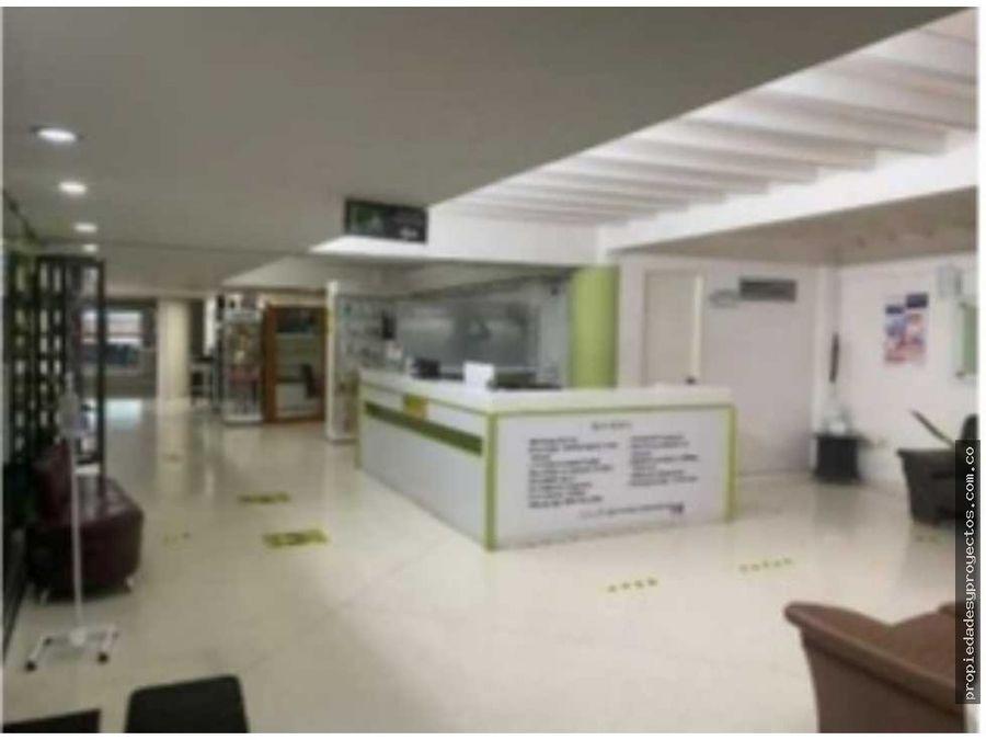 local u oficina para arriendo en rionegro sector centro
