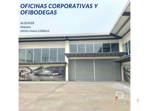 locales comerciales y ofibodegas alquiler alajuela
