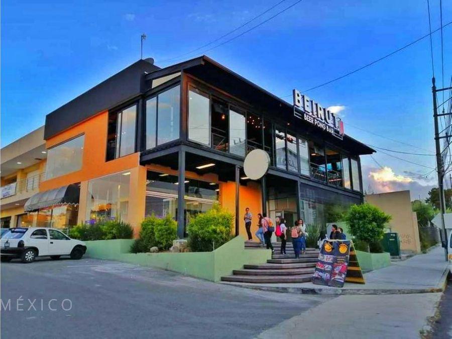 locales desde 20m2 110 x m2 plaza nueva imagen para tu negocio