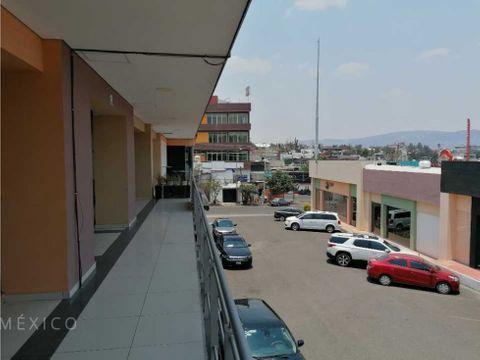 locales desde 20m2 110 x m2 plaza nueva