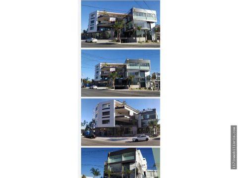 locales oficinas y loft en renta y venta