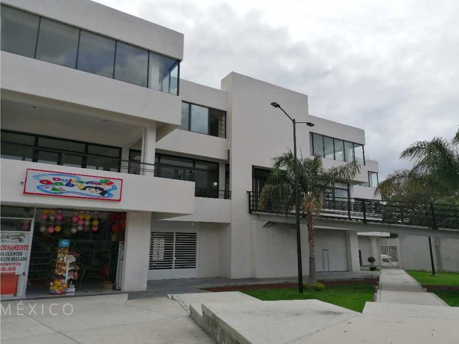 locales oficinascomercio col centro tlaxcala
