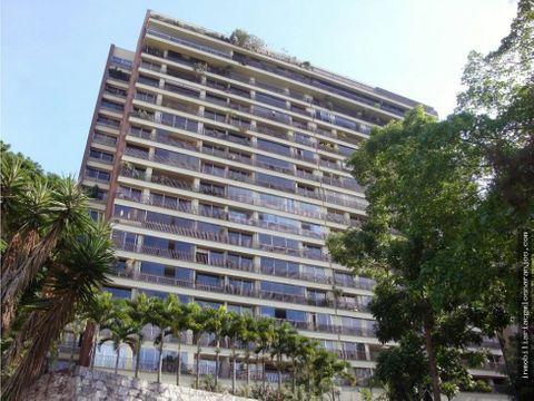 los naranjos apartamento en venta nl 15 001