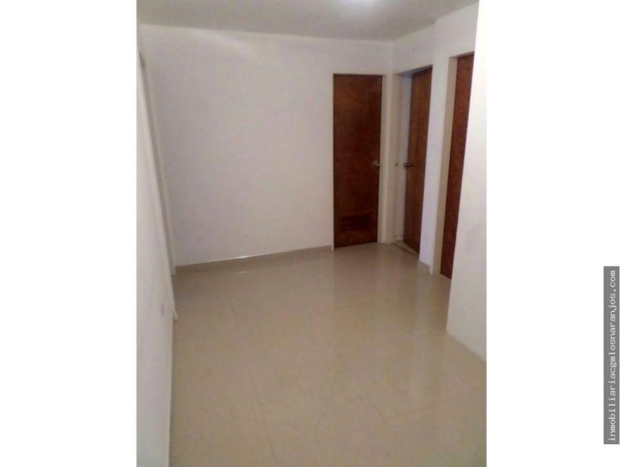 los samanes apartamento en venta md 17 001