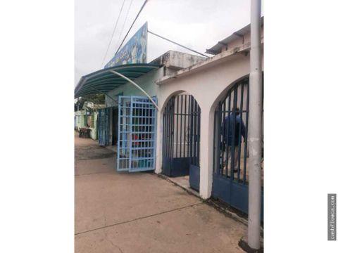 lote comercial en avenida universidad naguanagua
