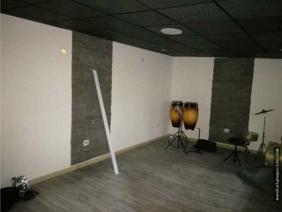 lote de gran extension con casa y dos apartamentos en valledupar 01