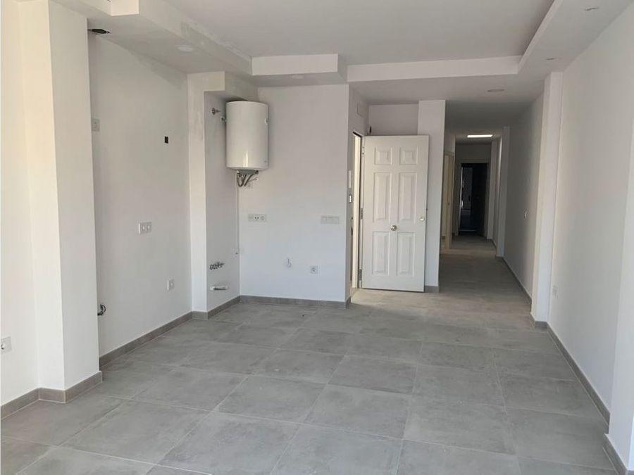 lote de pisos en venta a estrenar nueva construccion