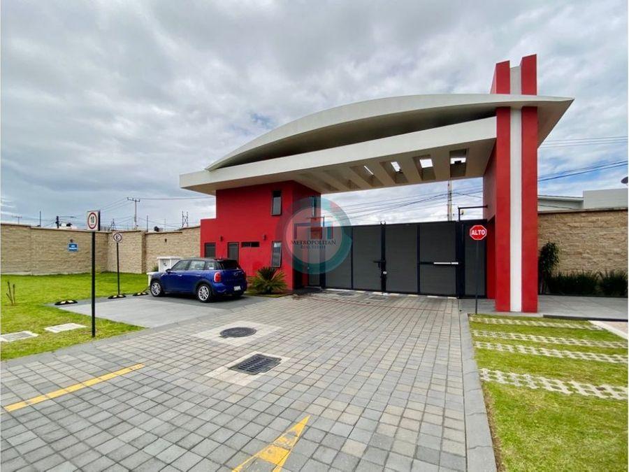 lote terreno venta metepec residencial en providencia
