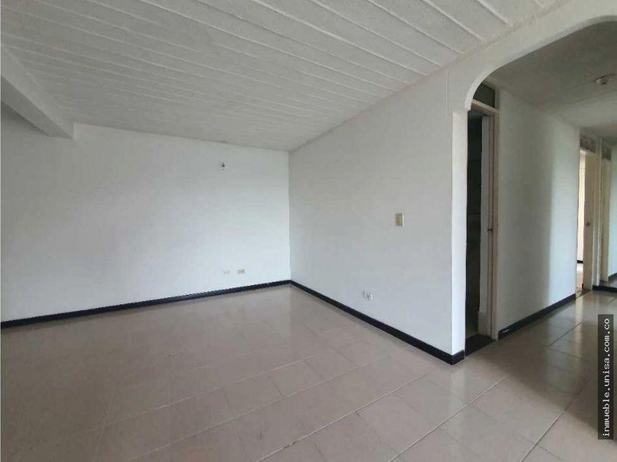 apartamento en venta santa anita conjunto parque de alejandria