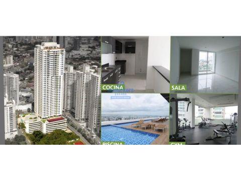 pacific park apartamento grande alquiler