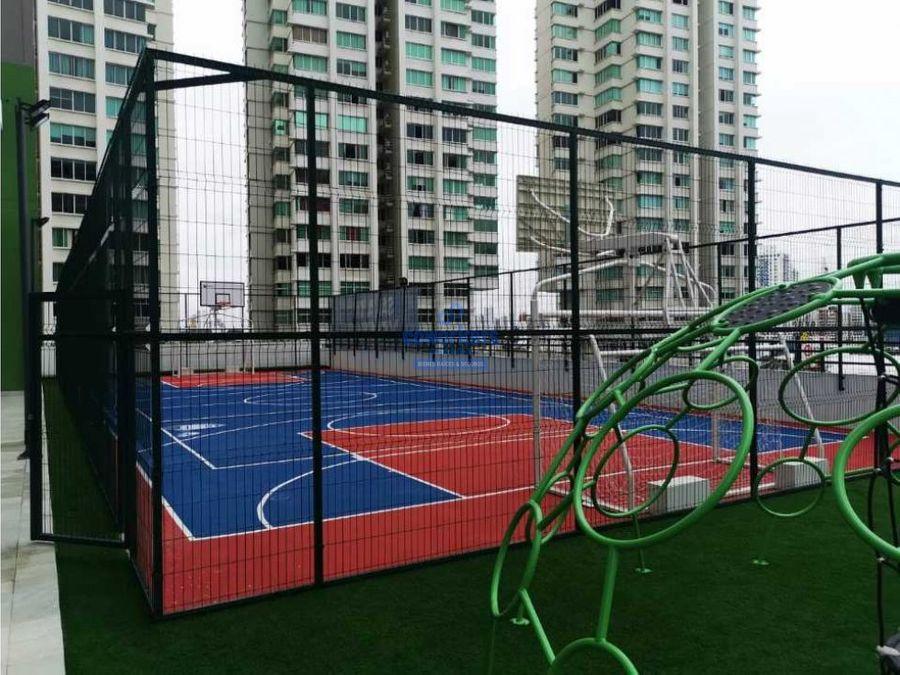 pacific park edison park
