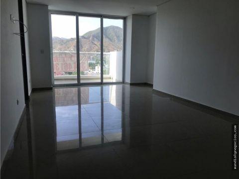 para estrenar venta o renta apartamento edif trocadero sta marta arc