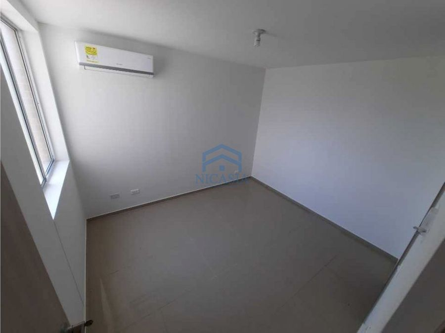 park68 apartamento venta arriendo barranquilla nuevo