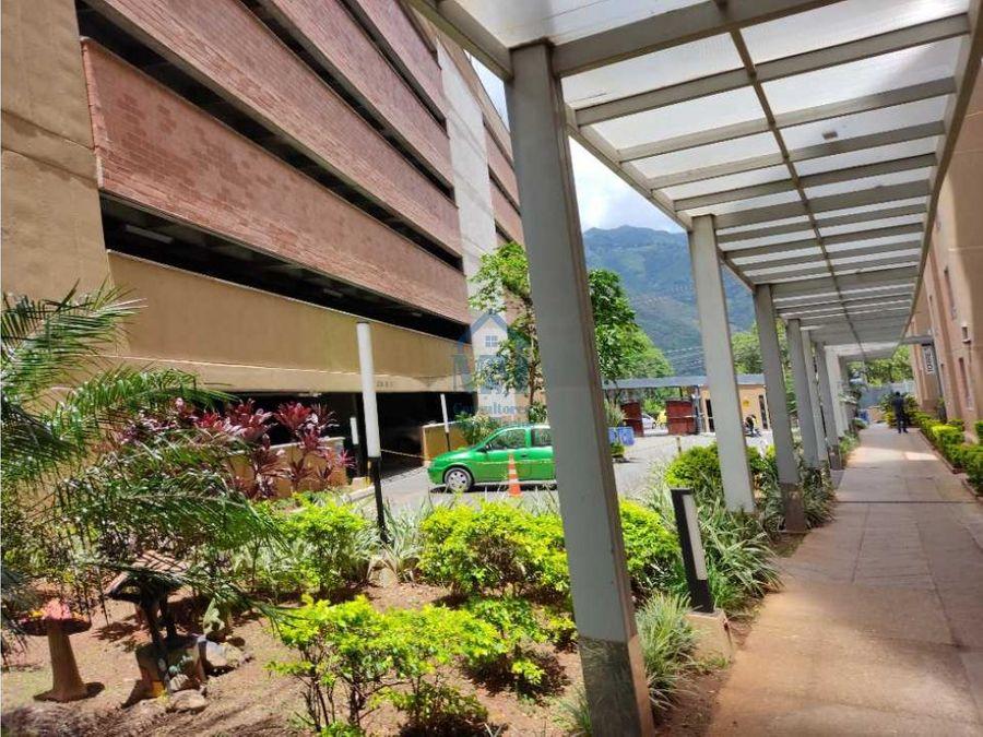 parqueadero cubierto en venta conjunto cerrado plaza navarra en bello