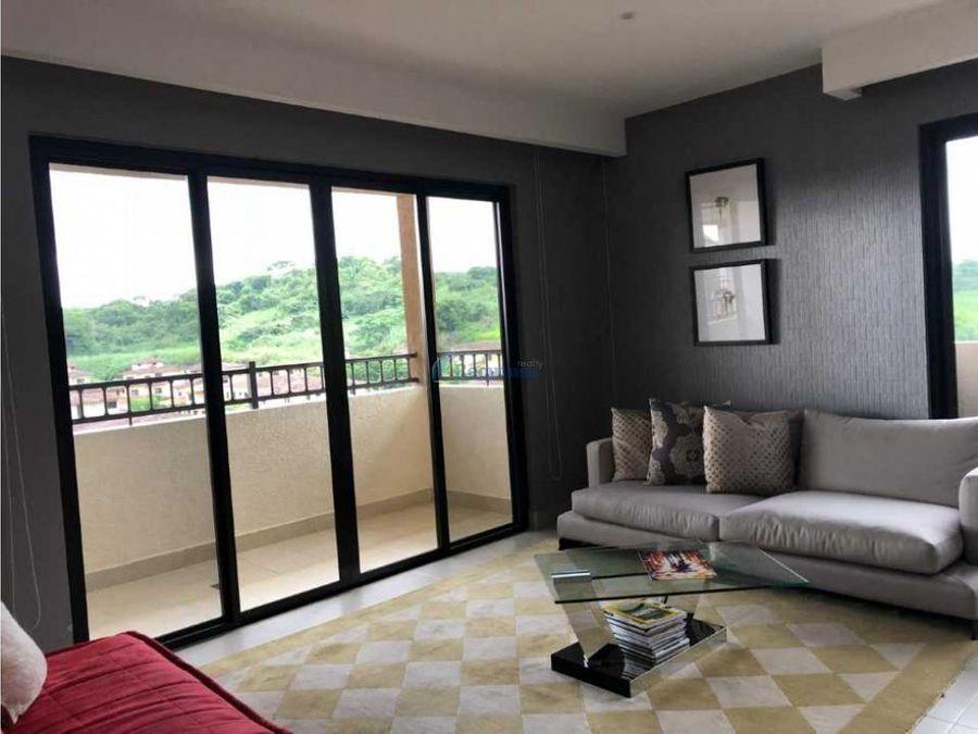 pent house 5 recamaras ph embassy club amoblado