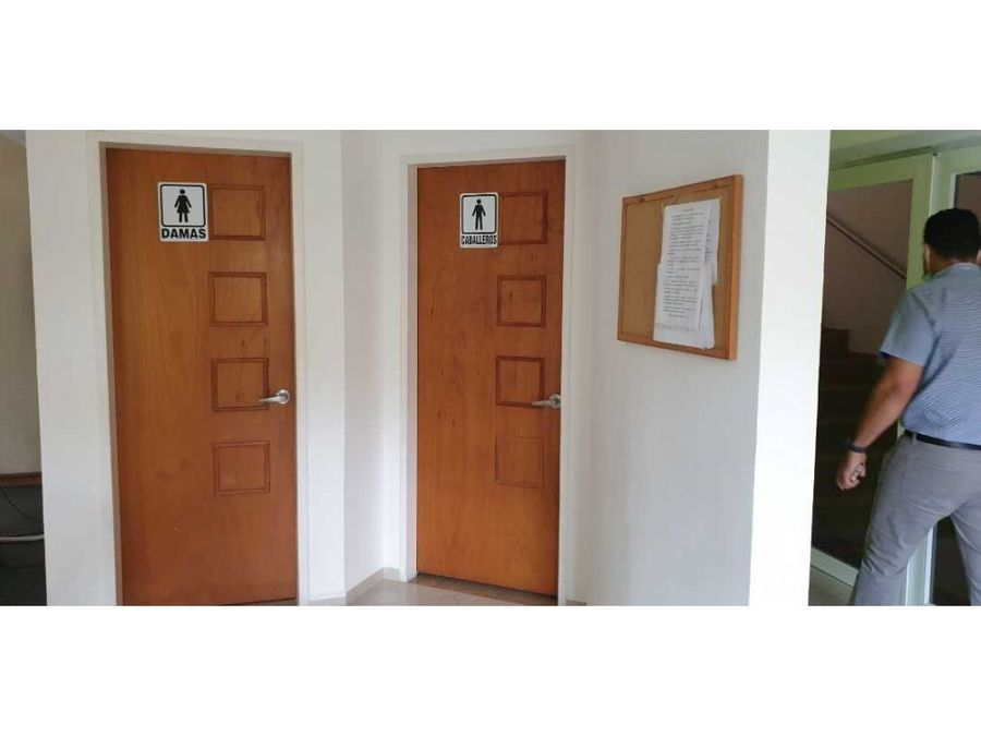 apartamento pedregal regency park barquisimeto