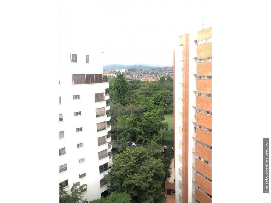 arriendo penthouses ciudad jardin