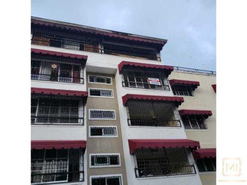 penthouse en 4 habitaciones ciudad real