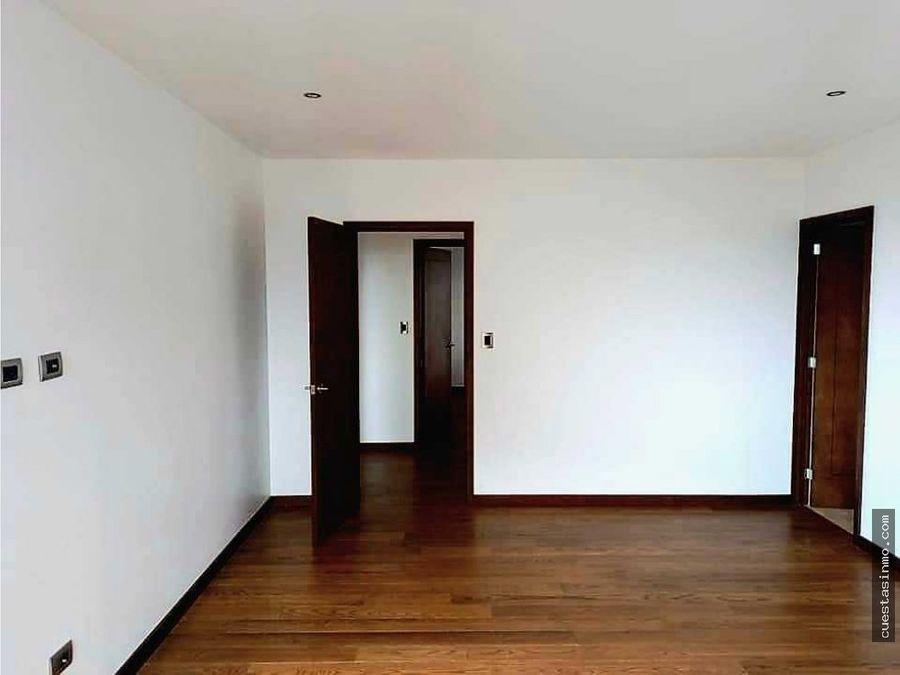 pent house en venta zona 14 1