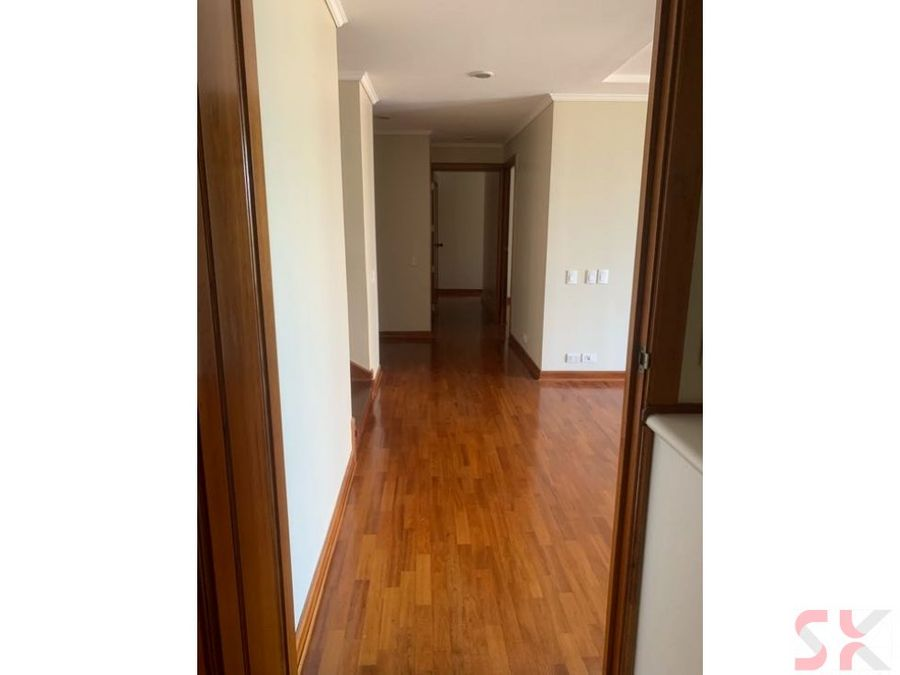 penthouse en venta en zona 14