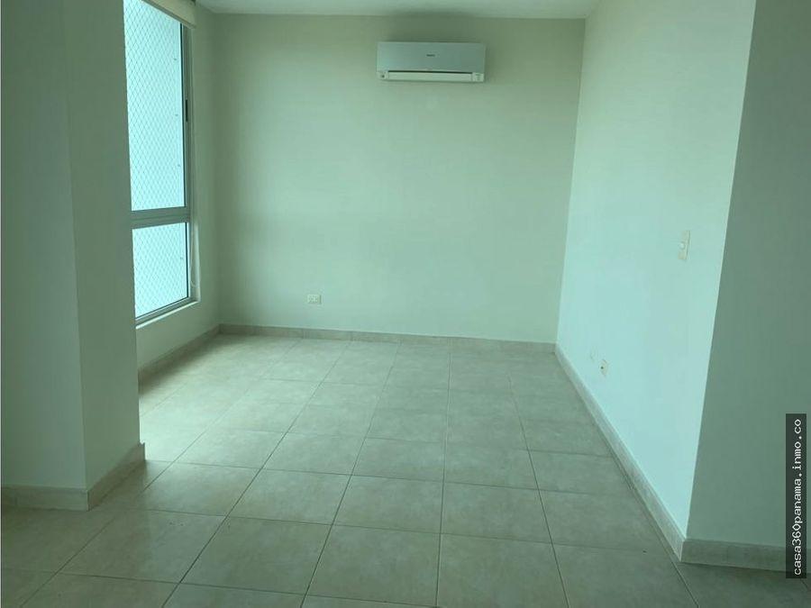 1191532 alquiler apartamento ph alcala