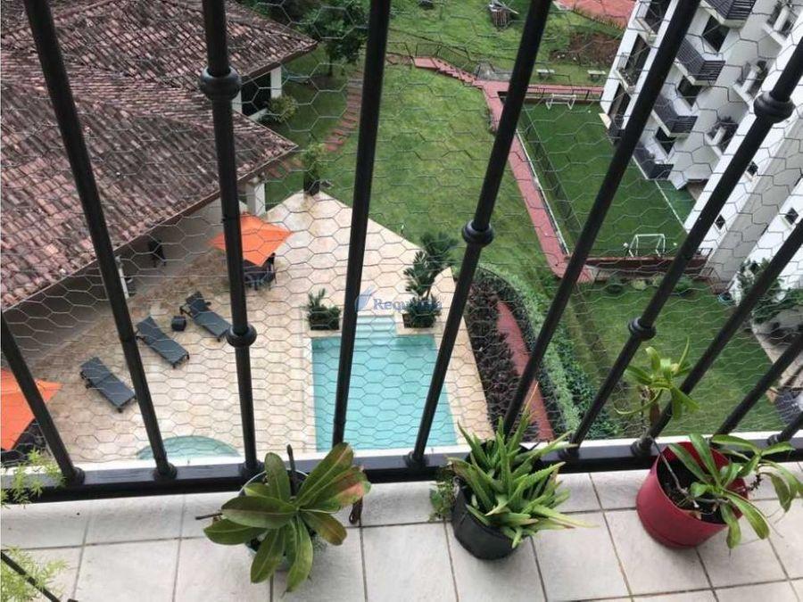 ph embassy village 2 recamaras