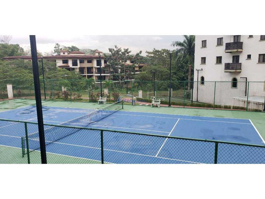 ph embassy village oportunidad