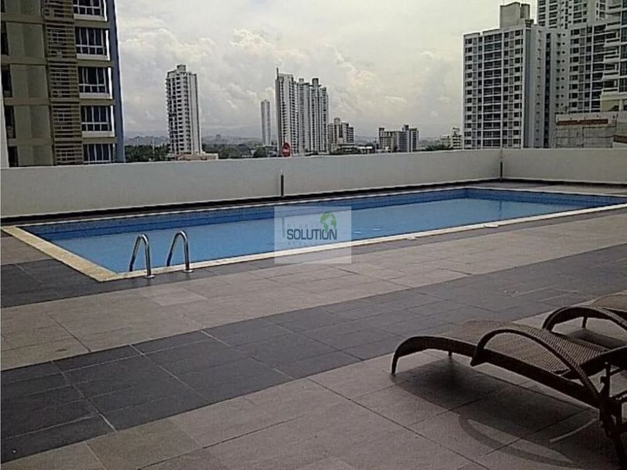 ph serenity on the bay avenida balboa