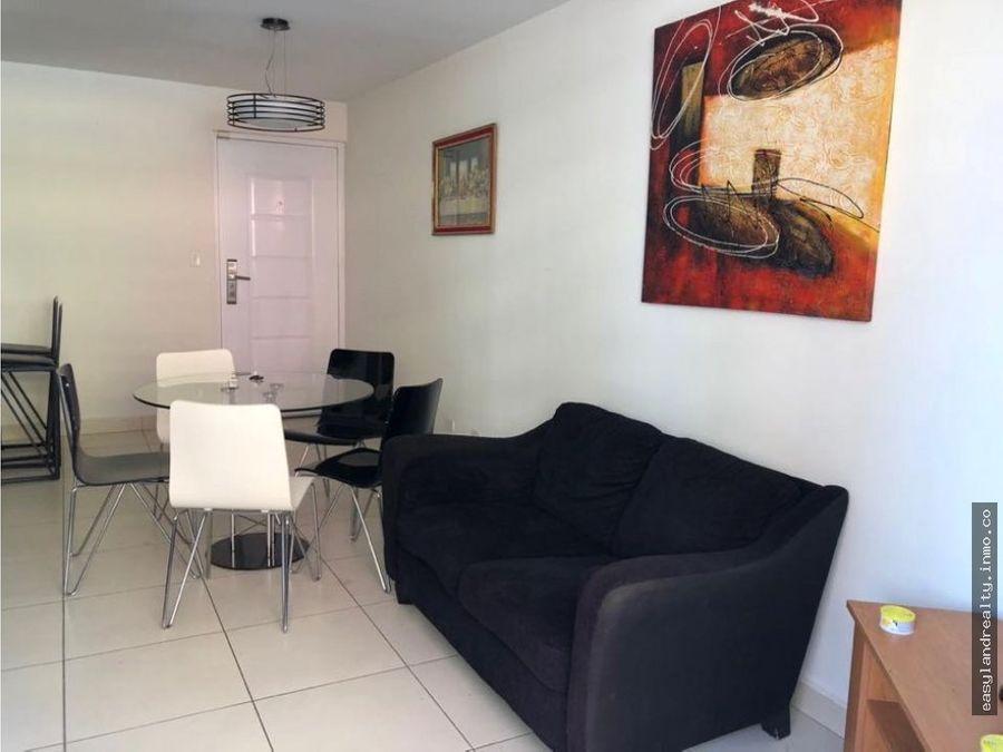 amueblado apartamento phtoscana via centenario