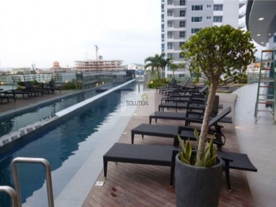 ph yacht club avenida balboa
