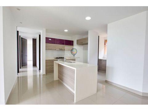 venta de apartamento campestre piedras blancas