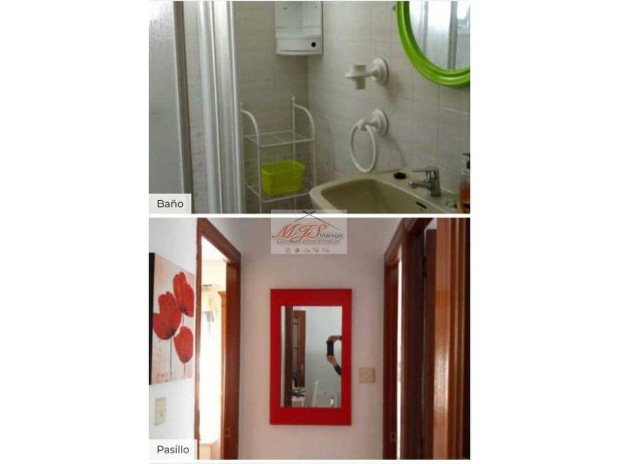 piso 650 las delicias