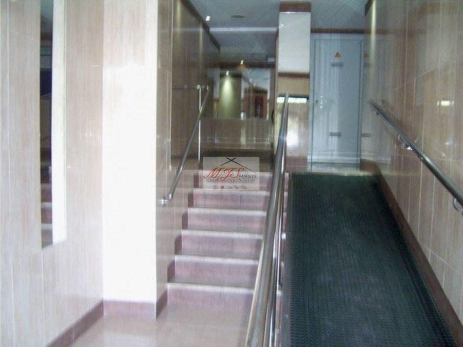 piso de alquiler en martiricos