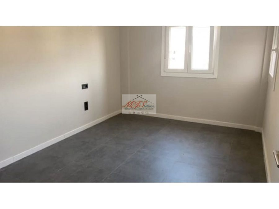 piso de alquiler junto al corte ingles