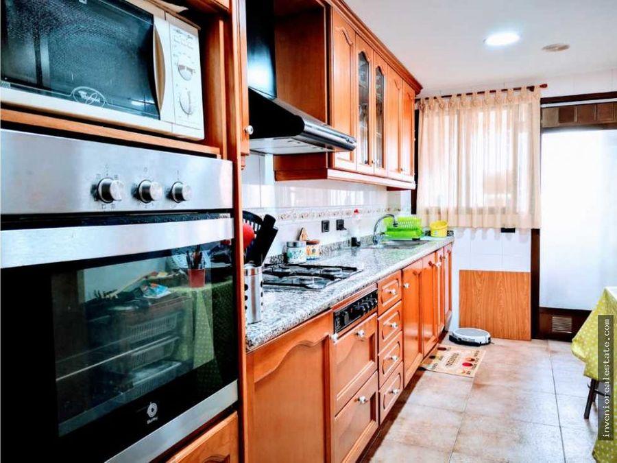 piso disponible en venta