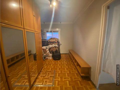 piso en alquiler en calle bobiles