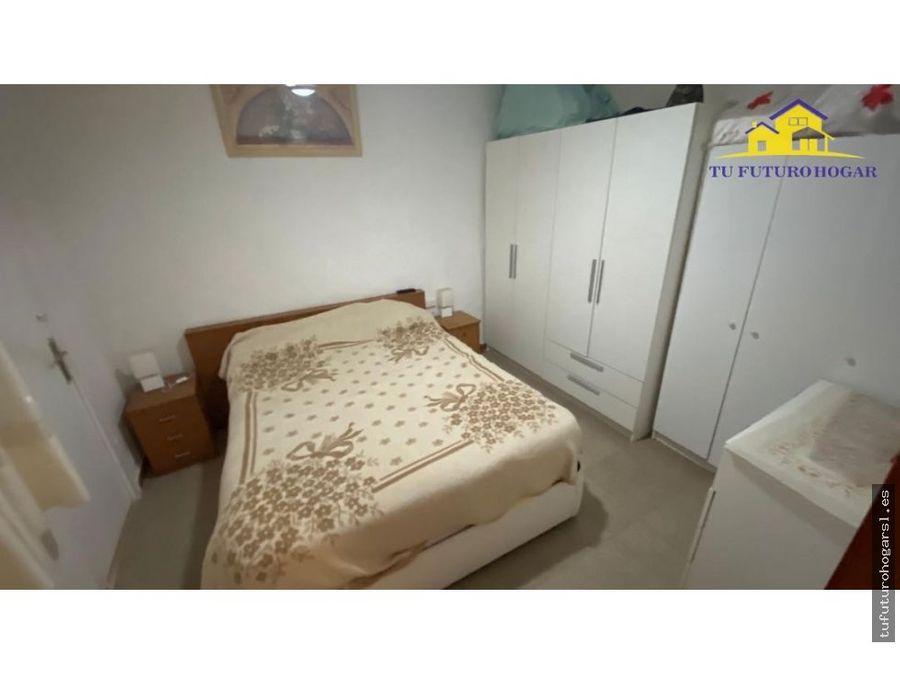 piso en badalona