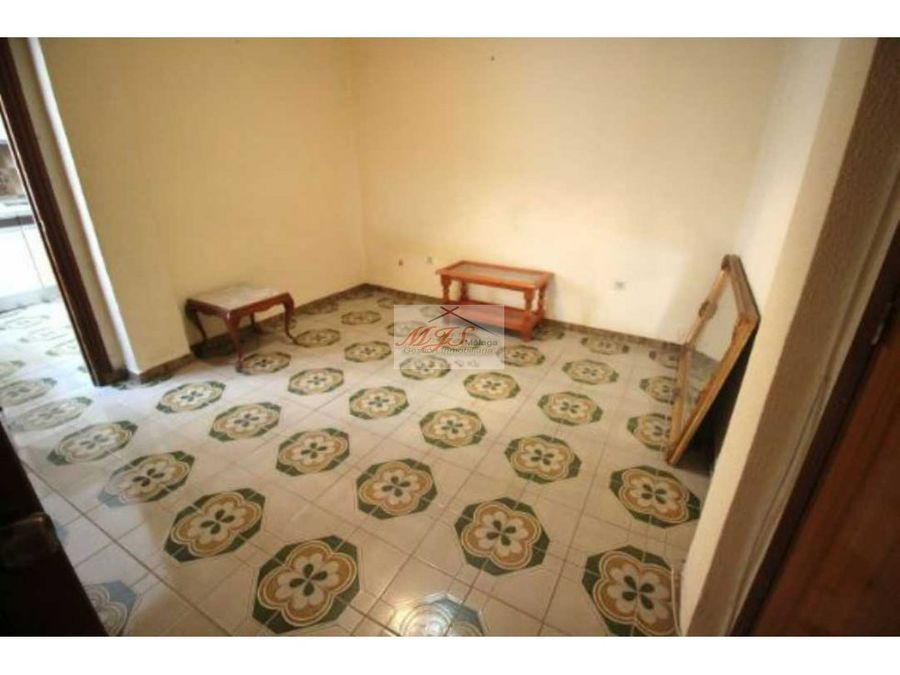 piso en miraflores