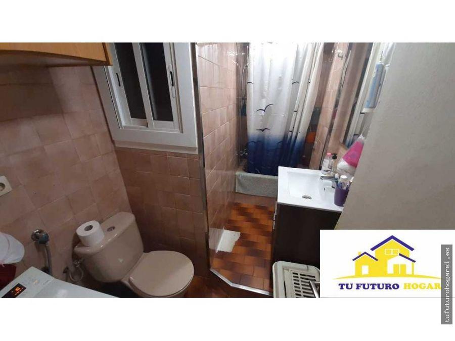 piso en venta pubillas cases