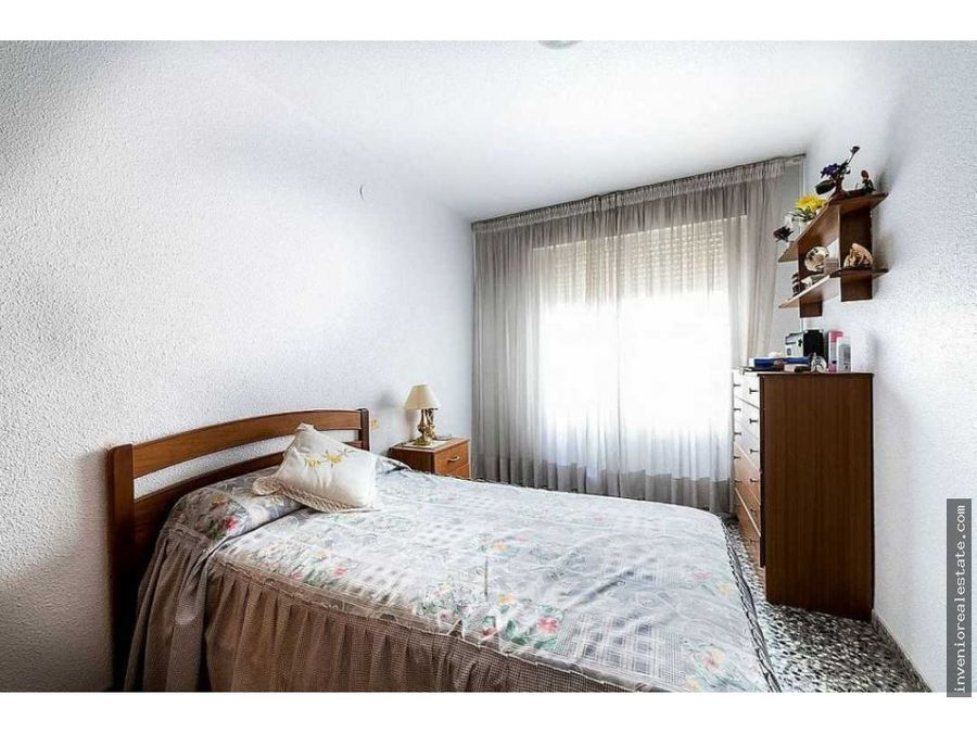 piso en venta en castellon