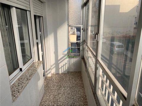 piso economico en cartagena