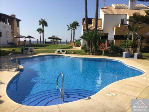 vacaciones en marbella