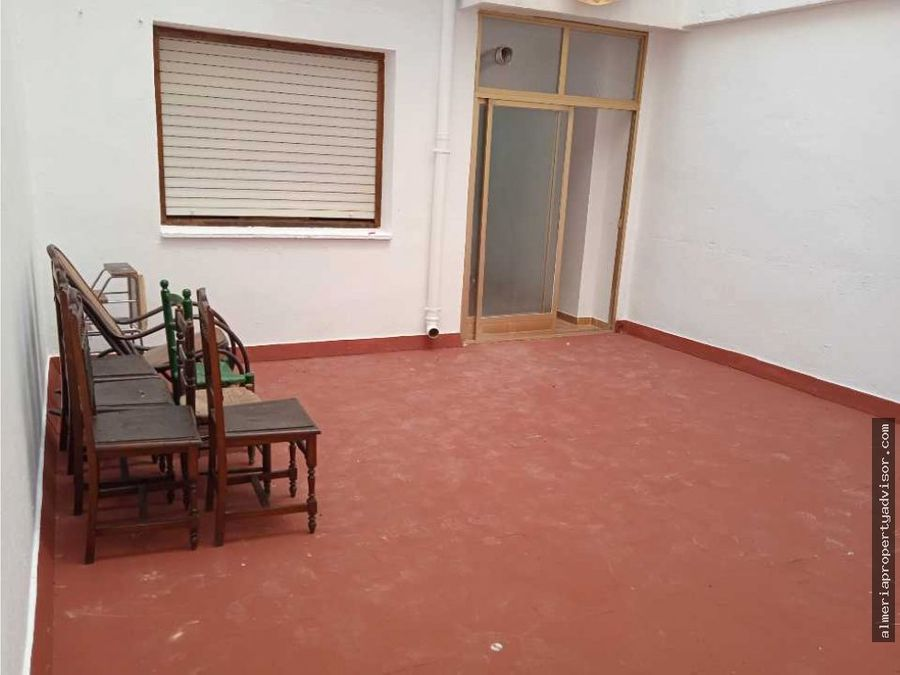 piso zona cuartel