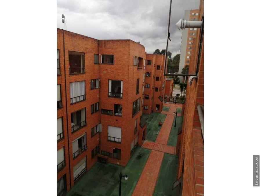 pm vendo apartamento en la 165